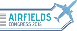 Airfields Congress 2015