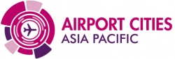 Airport Cities Asia Pacific Conference & Exhibition