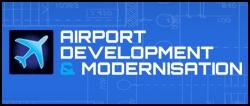 Airport Development and Modernisation Summit