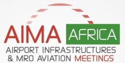Airport Infrastructures & MRO Aviation Africa