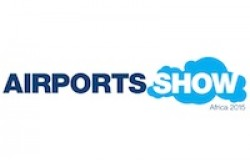 Airports Show Africa 2015