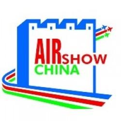 Airshow China 2016