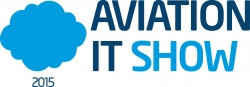 Aviation IT Show 2015