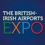 The British-Irish Airports EXPO