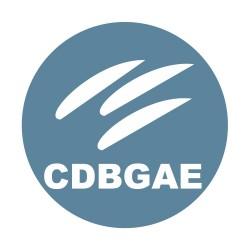 CDBGAE