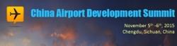 China Airport Development Summit