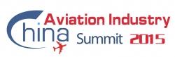 China Aviation Industry summit 2015