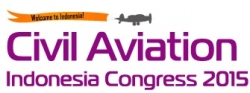 Civil Aviation Indonesia Congress 2015