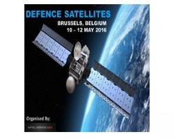 Defence Satellites