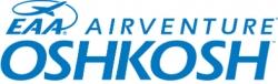 EAA AirVenture Oshkosh 2015