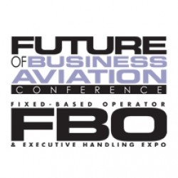 Future of Business Aviation Conference