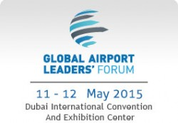 Global Aiport Leaders Forum