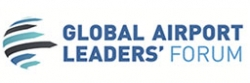 Global Airport Leaders' Forum (GALF) 2016