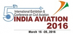 India Aviation 2016