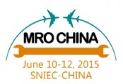 MRO Expo China