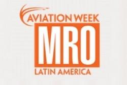 MRO Latin America 2015