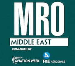 MRO Middle East 2015
