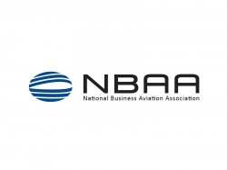 NBAA Schedulers & Dispatchers Conference