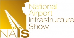 National Aviation Infrastructure Show 2016