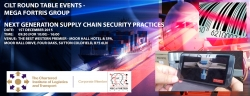 Next Generation Supply Chain Security Practices