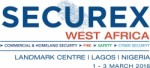 Securex West Africa