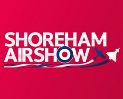 Shoreham Airshow 2015