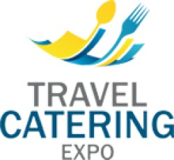 Travel Catering Expo 2015