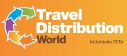 Travel Distribution World Indonesia 2015