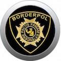 4th World BORDERPOL Congress