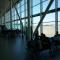 Airport News