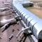 Global Airport News