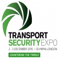 Transport Security News