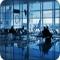 Lufthansa Cargo CEO sees tough 2009