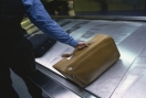 Baggage Management and Tracking
