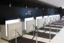 Terminal Furniture