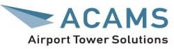 ACAMS Airport Tower Solutions