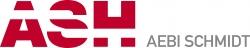 Aebi Schmidt Ltd