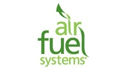 Air Fuel Systems