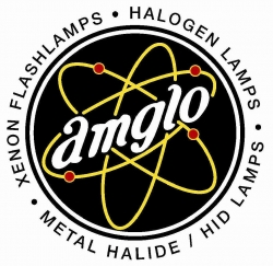 Amglo-Kemlite Laboratories, Inc.