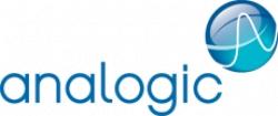 Analogic Corporation