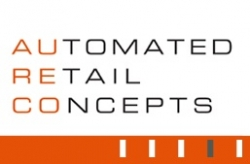 Automated Retail Concepts BV
