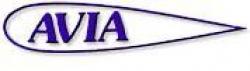 Avia Equipment Pte Ltd