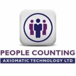 Axiomatic Technology Ltd.
