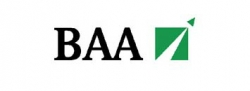 BAA Airports Limited