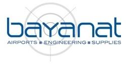 BAYANAT AIRPORTS