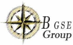 B GSE Group, LLC