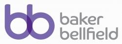 Bakerbellfield Ltd