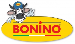 Bonino Ltd