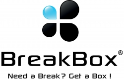 BreakBox