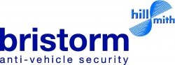 Bristorm - Perimeter & Hostile Vehicle Mitigation Solutions, Vehicle Security Bollards & Barriers, Entrance Protection